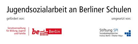 Jugendsozialarbeit_Berliner_Schulen