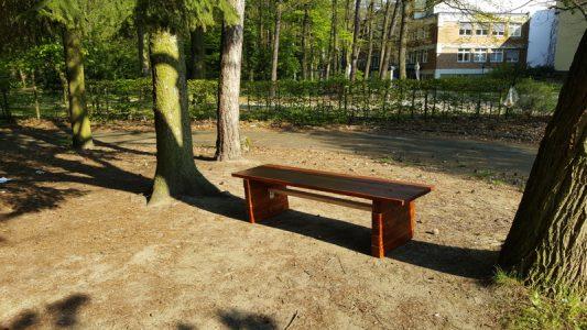 Baenke_WAT_Holz (10)