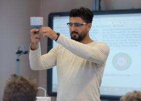 Unterricht_Chemie
